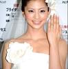 安田美沙子の夫の不倫!相手は美女、既婚と知らず交際か?