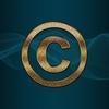 H30年改正著作権法はAIの発展を後押しするのかちょっとだけ検討してみた。