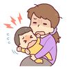 育児に疲れ果てていた時代。私が試した子育てストレスの解消方法