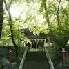 山名八幡宮リニューアルプロジェクト トークイベントのお知らせ【秋季例大祭特別企画】