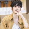 西野亮廣エンタメ研究所に入るか迷っている方々へVOL.2
