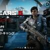 Steam版「Gears 5」アルティメットエディション 早期アクセス開始 日本語字幕あり・表現規制なし
