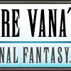 「WE ARE VANA'DIEL」特設サイト更新  案内