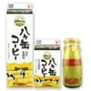 【本日の一杯】キャラメル風味の懐かしい味『八ヶ岳コーヒー』が安くてうまい!