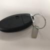 車のキーの電池が外出先で切れて電池交換した経験
