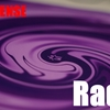 【gamesense Radar レビュー】非常にバランスが良いコントロールタイプのゲーミングマウスパッド。デザインも優秀。