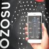 7月27日 ZOZOスーツ的な薬品サプリの調剤サービスっていつかできるよね。たぶん。