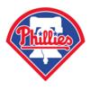 【MLB2021戦力分析】フィラデルフィア・フィリーズ