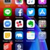 Sparco社よりカタログアプリの配信が開始されました!