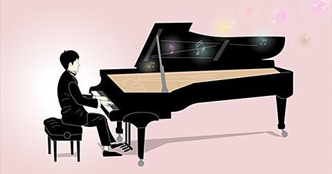 羽田健太郎とは 音楽の人気・最新記事を集めました - はてな