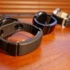 「すまほん!!」で wena wrist active と Chronograph Solar Premium Black のレビューを掲載いただきました!