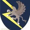 グリフィンの紋章