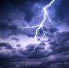 【万葉集2018】2 雨雲をほろに踏みあだし