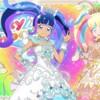 キラッとプリ☆チャン 第144話 「大予想!プリンセスは誰だッチュ!」 感想