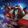 NETFLIX「クリスマス・クロニクル」で流れる曲は?