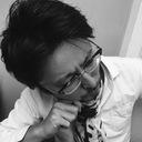 Yuki hyodo.blog