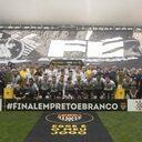 ブラジルサッカー便り