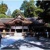 官幣大社・大神神社(奈良県桜井市)の風景 part66
