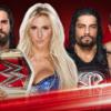 WWE SUPERSTARS SUPERSTARS 381 JULY 29, 2016 「RAW」昇格後のフィン・ベイラーいきなりメインで勝利!「絶対王者」シャーロットはWWE女子王座陥落!