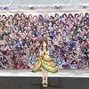 シンデレラ6thライブ名古屋公演のディレイビューイングに行ってきました