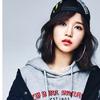 【TWICE】ミナの韓国語に秘められた秘密!その衝撃の事実が明らかに!?