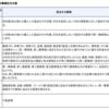 簡易課税の第1種と第2種の判定基準 卸売業の定義は通常の日本語の理解を超える