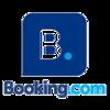 【Booking.com】genius会員になってみた