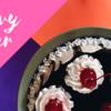 【飯テロ】大食い動画のおすすめYouTuberを17人厳選!お腹がへってくる〜!