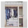 洋服の断捨離① 私服の制服化への道♡
