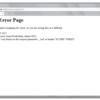 Spring Boot + npm + Geb で入力フォームを作ってテストする ( その17 )( 入力画面1を作成する )