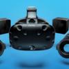 【VR-VIVE】必要動作環境・推奨スペック【VR-PCゲームで遊ぶ】