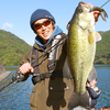 【釣りビジョン】本日人気番組「SUGOIアワー」「ガチコン」2本初回放送!