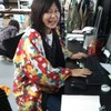 Kimono Flea Market ICHIROYA's News Letter No.669