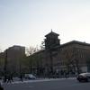 横浜で住むならここ!期間限定なら横浜の中心、日本大通りでアーバンライフを!