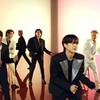 BTS (방탄소년단) 「Butter」別バージョンMV