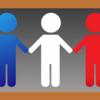 国のアカハラ対策続報「学外の機関の活用を義務付け検討」~衆議院議員 河野太郎「どれどれ研究者の皆様へ」公式サイトより~