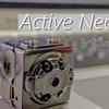 超小型カメラActive neo使い方から画質チェックまで「レビュー」