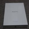 そしてiPad Pro10.5を購入しました