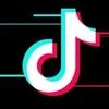 「インスタ流行語大賞 2018」に見る、TikTokの興隆