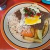 【ウユニ村グルメ情報】おすすめのボリビア料理