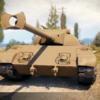 【WOT】イタリア Tier 9 中戦車  Prototipo Standard B   車輌性能と弱点【Supertest】