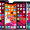 iPhone 12は、iPad Proのようなデザインに?