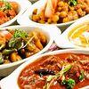 【オススメ5店】麻生・北24条(北区・東区)(北海道)にあるインド料理が人気のお店