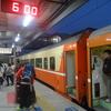 【台湾の在来線】「台鉄」の路線・車両・乗車券など。