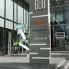 GDC 2018 Day 5 & Expo