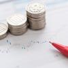仮想通貨の利益確定するタイミング