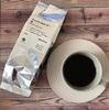 【無印良品】 珍しいミャンマー産コーヒー豆の味や特徴は?