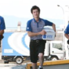 佐川急便運転手「駐車違反」に身代わり。東京営業所係長逮捕、会社の組織的関与濃厚か!?