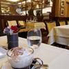 日本で味わえるイタリア老舗カフェって高くない?