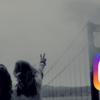 【刮目せよ!】Instagramでフォローを増やすための3つのポイント